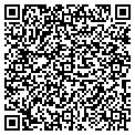 QR code with David W Sutton Woodworking contacts