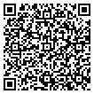 QR code with Fetch Express contacts