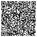 QR code with Silver Dunes Condominium contacts