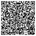 QR code with Connie Shew & Jean Seiffert contacts