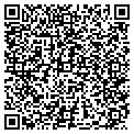 QR code with Temptations Catering contacts