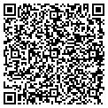 QR code with Technological Group Sigma contacts