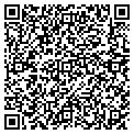 QR code with Riders Edge Extreme Sports In contacts