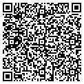 QR code with Over The Rainbow Preschool contacts