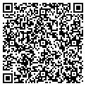 QR code with Woodside APT Assoc Inc contacts