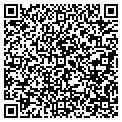 QR code with Supervisor of Elections Office contacts