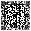 QR code with Home Fabric Outlet LLC contacts