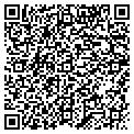 QR code with Tahiti Beach Homeowners Assn contacts