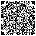QR code with Jeffrey Meldon & Assoc contacts