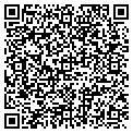 QR code with Korta & Company contacts