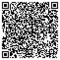 QR code with Gulf Coast Electric Of Sw Fl contacts