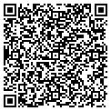 QR code with Arkadia Mediterranean Rstrnt contacts