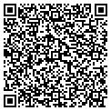 QR code with Baker Brothers Construction contacts