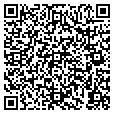 QR code with Taco Mix contacts