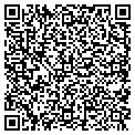 QR code with Chameleon Consulting Corp contacts