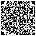 QR code with Roller Mc Nutt Funeral Home contacts