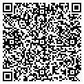 QR code with NSI Insurance Group contacts