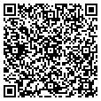 QR code with Solvit Tech contacts