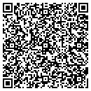 QR code with Ministry For Justice & Rcncltn contacts
