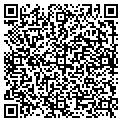QR code with Edge Maintenance Supplies contacts