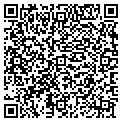 QR code with Pacific Coast Carrier Corp contacts