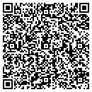 QR code with Broward Community College Inc contacts