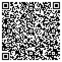 QR code with George F Welscher Pa contacts