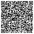 QR code with Drummond Community Banking contacts