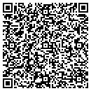 QR code with Airsource Air Conditioning Co contacts