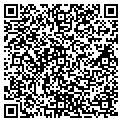 QR code with Sydney A Eisenberg Co contacts