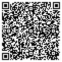 QR code with Morning Sun Health Foods contacts