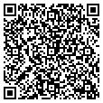 QR code with G & Km INC contacts