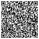 QR code with Corporate Solutions Central FL contacts