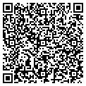 QR code with Everlasting Concrete contacts