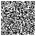 QR code with Chucks Steak House contacts