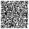 QR code with Mack Brothers & Assoc Inc contacts