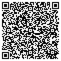 QR code with Adrenaline Rush Pro Shop contacts