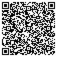QR code with Carter Dencil contacts