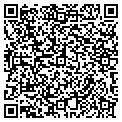 QR code with Farmer Septic Tank Service contacts