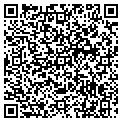 QR code with Pat OHara Pavers Corp contacts