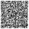 QR code with Rapid-Tel Communications contacts