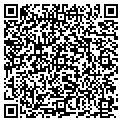 QR code with Roberta Mix DO contacts