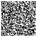 QR code with Fort Meade Forest Products Co contacts
