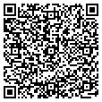 QR code with Dannys Locks contacts