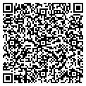 QR code with Marzell Missionary Baptist contacts
