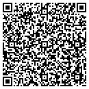 QR code with Marlon Bedminster DMS Delivery contacts