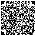 QR code with Allapattah Middle School contacts