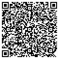 QR code with Island Tile & Stone contacts