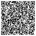 QR code with Andy's Barber Shop contacts