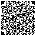 QR code with Landscape Design Assoc contacts